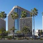 Photo of Residence Inn Los Angeles LAX/Century Boulevard