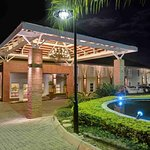 Protea Hotel by Marriott Nelspruit