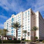 Residence Inn Las Vegas Hughes Center Foto