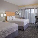 Photo of Courtyard by Marriott Sandestin at Grand Boulevard
