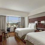Photo of JW Marriott Hotel Quito