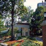 Photo of Washington Marriott Wardman Park