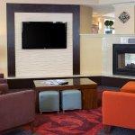Residence Inn Fort Collins Foto