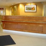Photo of Residence Inn San Francisco Airport/San Mateo