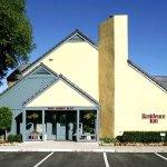 Residence Inn Livermore Pleasanton