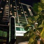 Excelente HOTEL!!! Absolutamente recomendable!!!
