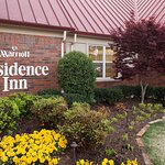 Photo of Residence Inn Springdale
