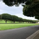 National Memorial Cemetery of the Pacific Foto