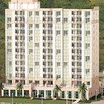 Photo of Residence Inn by Marriott Virginia Beach Oceanfront