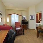 Residence Inn by Marriott Miami Aventura Mall Foto