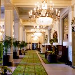 聖安東尼奧聖安東尼豪華精選飯店照片