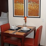Foto de Residence Inn Sebring
