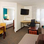 Foto de Residence Inn Dallas Addison/Quorum Drive