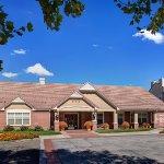 Photo de Residence Inn San Jose South