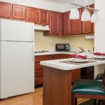 Photo of Residence Inn Roseville