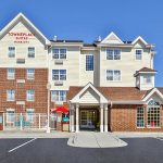 Photo of TownePlace Suites Minneapolis-St. Paul Airport/Eagan