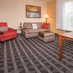 Foto di TownePlace Suites Clinton by Marriott at Joint Base Andrews