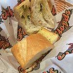 Floyd's Cajun Seafood and Texas Steakhouse