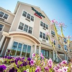 Photo of TownePlace Suites Laconia Gilford