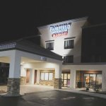 Photo of Fairfield Inn & Suites Rochester West/Greece