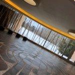 Photo de Heidel House Resort & Spa