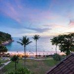 Phuket Marriott Resort & Spa, Merlin Beach