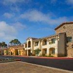 Photo de Courtyard Santa Barbara Goleta