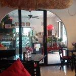 Photo of Delish Cafe