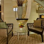 Protea Hotel Johannesburg Wanderers Foto