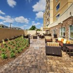 Courtyard by Marriott Westbury Long Island照片
