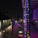 Foto de The Saint Philip Hotel