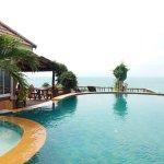 Photo of Suncliff Resort