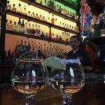 Rita's Tequila House照片