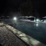 Foto de Hotel & Termas Huife