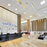 Travello Hotel