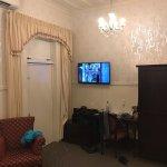 Princes Gate Hotel
