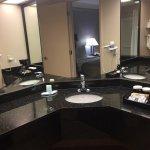 Φωτογραφία: Clarion Suites Maingate