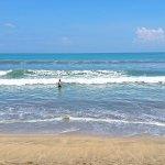 Foto de Kuta Beach - Bali