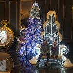 日本環球影城®園前酒店照片