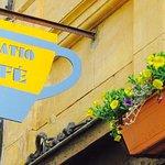 Le Patio Café