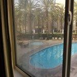 Foto di Residence Inn Anaheim Resort Area/Garden Grove