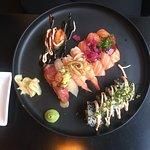 Photo of Zen Sushi & Tea