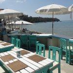Photo of The Beach Cuisine