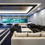 Daiwa Roynet Hotel Tokyo-Osaki Photo