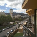 Photo de ClubHotel Riu Costa del Sol