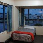 Ambassador Thermal Motel Foto