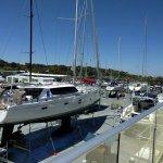 ภาพถ่ายของ Sandringham Yacht Club
