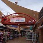 Photo of Centro Comercial San Eugenio