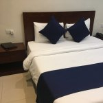 Photo of Tanzanite Executive Suites