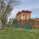 Photo of Zhong An Hotel